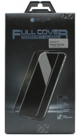 mocoll 25d 9h tempered glass full cover 033mm iphone 7