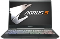 aorus 5na7za1021sp laptops notebook