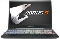 aorus 5na7za1021sd laptops notebook