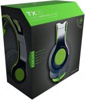 gioteck tx 30 platform game xboxmobile headset