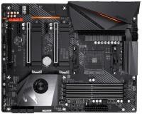gigabyte x570aoruspro motherboard