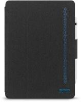 solo everett 97 inch folio tablet case for apple ipad air