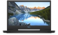 dell n5590i7975016256 laptops notebook