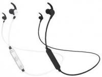 remax sports headset