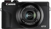 canon g7x mark digital camera