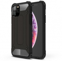 tuff luv tough armour layered case for apple iphone 11 pro
