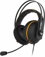 asus tuf h7 headset