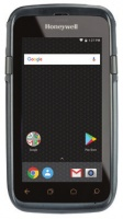 honeywell dolphin ct60 47 inch touch 3g handheld mobile