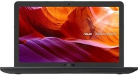 asus x543uagq2617t laptops notebook