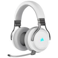 corsair virtuoso rgb ps4 one headset