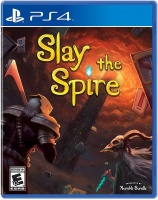 slay the spire us import ps4