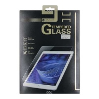 kanex mocoll 25d 9h hardness 033mm 11 ipad pro clear screen electronic