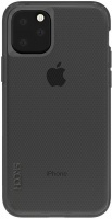 skech matrix series case for apple iphone 11 pro space grey