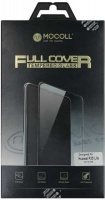 mocoll 25d 9h tempered glass full cover 033mm screen