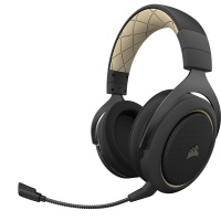corsair hs70 cream headset