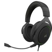 corsair hs50 headset