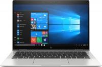 hp 7yl44ea laptops notebook