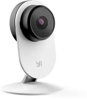 yi smart home camera 3 static 1080p white