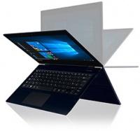 toshiba prt12e01602gf3 laptops notebook