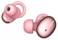 1more e1026bt i headset