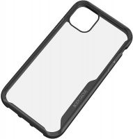 body glove shadow case for apple iphone 11 pro black