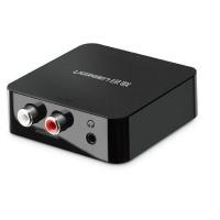 ugreen digital to analog audio converter