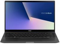 asus ux463faai034r laptops notebook