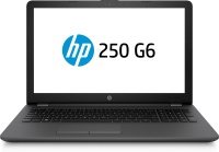 hp 8mg30es laptops notebook
