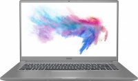 msi a10m208 laptops notebook