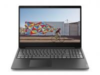 lenovo 81mx00acsa laptops notebook