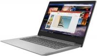 lenovo 81vs003vsa laptops notebook