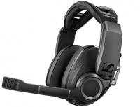 sennheiser gsp 670 pcps4 headset