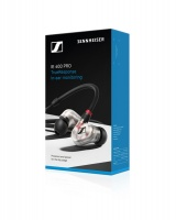 sennheiser ie 400 monitoring headset