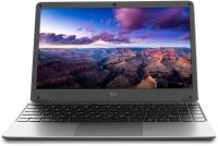 rct mw14q1a laptops notebook