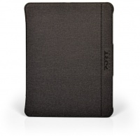 port designs manchester 2 rugged folio for ipad 102 electronic