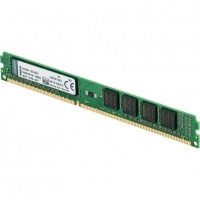 Kingston Technology Desktop ValueRAM 4GB DDR3 1600