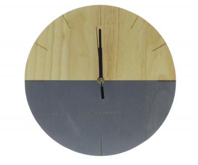George Mason George Mason Miko Wall Clock