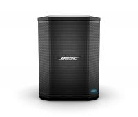 bose s1 pro high output ultra portable rechargable sound