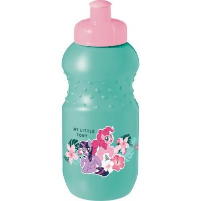 Photo of My Little Pony Astro Bottle