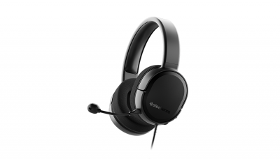 SteelSeries Gaming Headset Arctis Raw