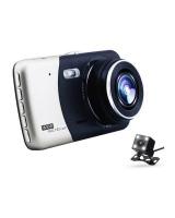 WDR Full HD1080P Dash Cam