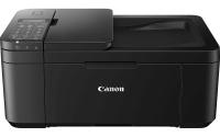 canon pixma tr4540 a4 4 in 1 wi fi inkjet printer