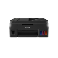 canon pixma g4411 a4 4 in 1 multifunction ink tank wi fi