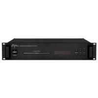 Aplus AS 013 CDMP3 Player