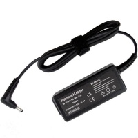 compatible replacement ac adapter lenovo 320 300 330 310