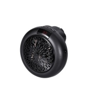 1000W Portable Heater