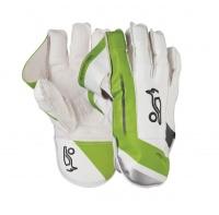 Kookaburra Pro 700 WK Gloves Wicket Keeping Gloves Youth