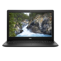 dell vostro 15 3580 156 intel core i5 8265u windows 10