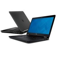 dell latitude e7450 core i5 14 laptop 5th gen refurbished