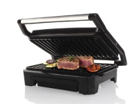 Mellerware Grill Plate Panini Press